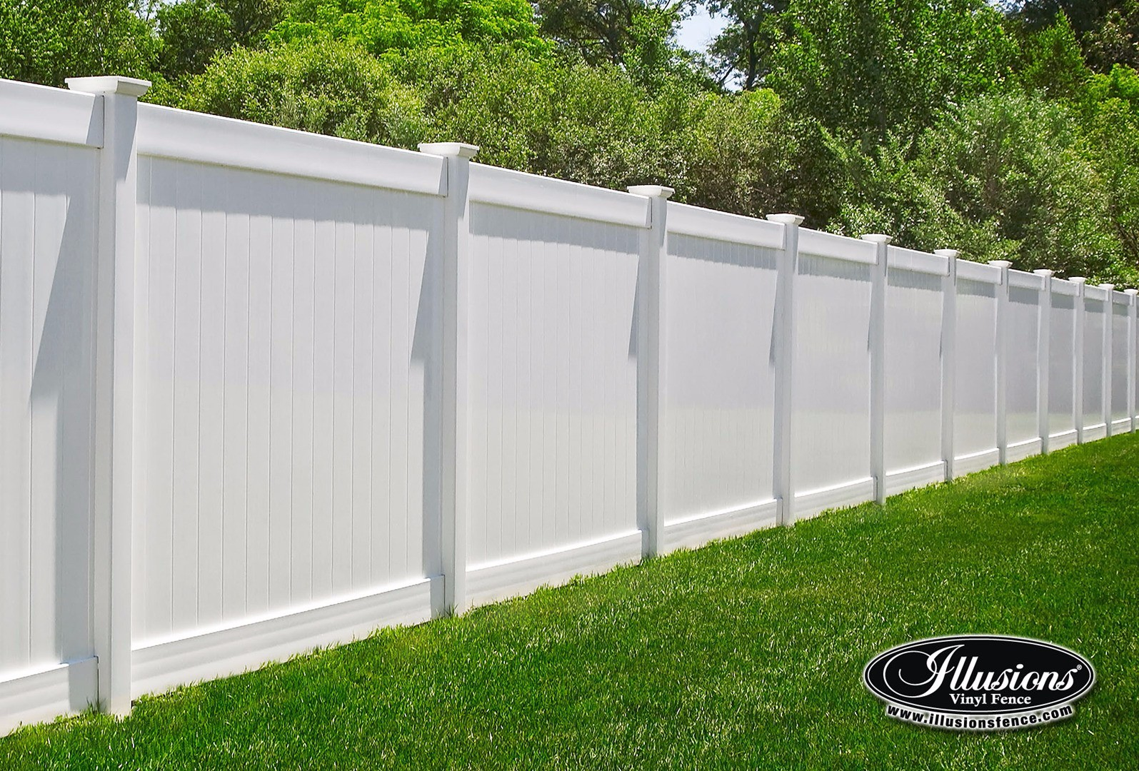 Atlas Fence & Railing Co. Inc. | Queens Fence Company